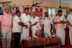 28-ஆம்-ஆண்டு-திருமந்திர-மாநாடு-01012019-105