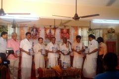 28-ஆம்-ஆண்டு-திருமந்திர-மாநாடு-01012019-137