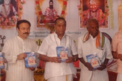 28-ஆம்-ஆண்டு-திருமந்திர-மாநாடு-01012019-140