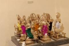 சுங்கை கோப் மலைச்சாரல் - கூலிம் கெடா  (02-12-2019)