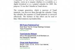 Dheivamurasu_Tamil-calendar_news_on_The-Hindu_paper_2
