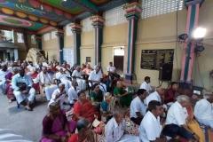 திருப்புகழ்-விரிவுரை-@-சூளை-குயப்பேட்டை-கந்தசாமி-திருக்கோவில்-21072019-8
