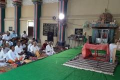 திருப்புகழ்-விரிவுரை-@-சூளை-குயப்பேட்டை-கந்தசாமி-திருக்கோவில்-21072019-9