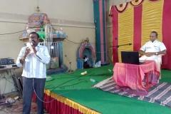 1_-விரிவுரை-@-சூளை-குயப்பேட்டை-கந்தசாமி-திருக்கோவில்-21072019-12