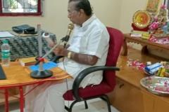 பெரியபுராணம்-23-06-2019