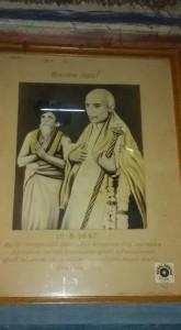 செங்கோல் சிறப்பு 15-8-1947