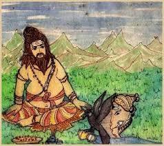 காவிரி கணபதி