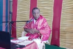 திருப்புகழ்-விரிவுரை-@-சூளை-குயப்பேட்டை-கந்தசாமி-திருக்கோவில்-21072019-6